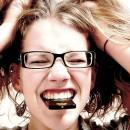 髪に悩む女性が男性用の発毛剤を服用するのはダメ