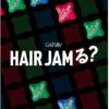 HAIR JAMる?