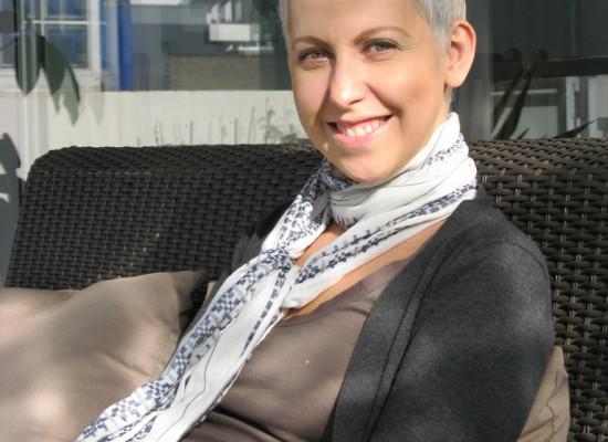 白髪と脱毛に期待できるのは17型コラーゲン