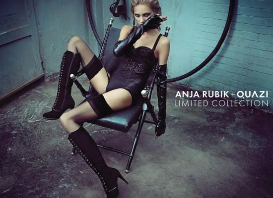 Anja_Rubik-FW2010a